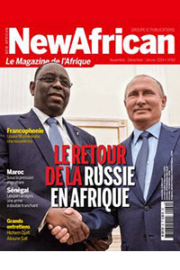 new african-1